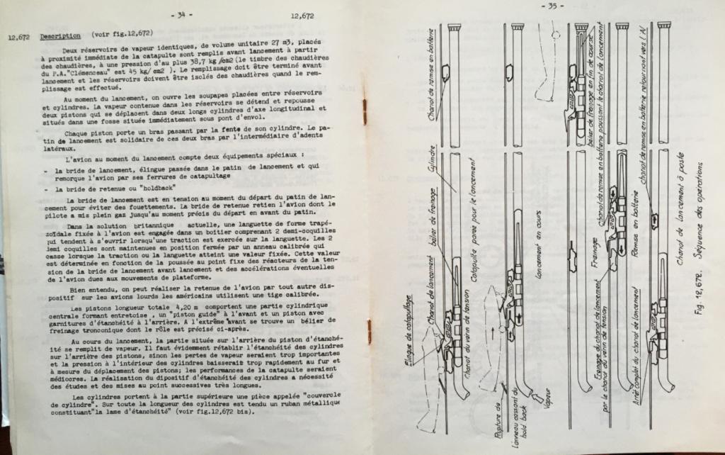 Porte-avions et catapulte ? - Page 3 Cata_510