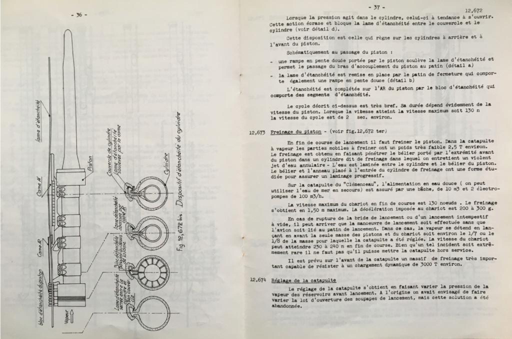 Porte-avions et catapulte ? - Page 3 Cata_610
