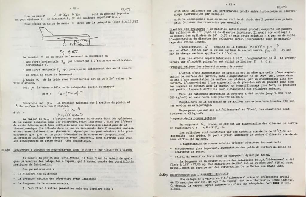Porte-avions et catapulte ? - Page 3 Cata_810