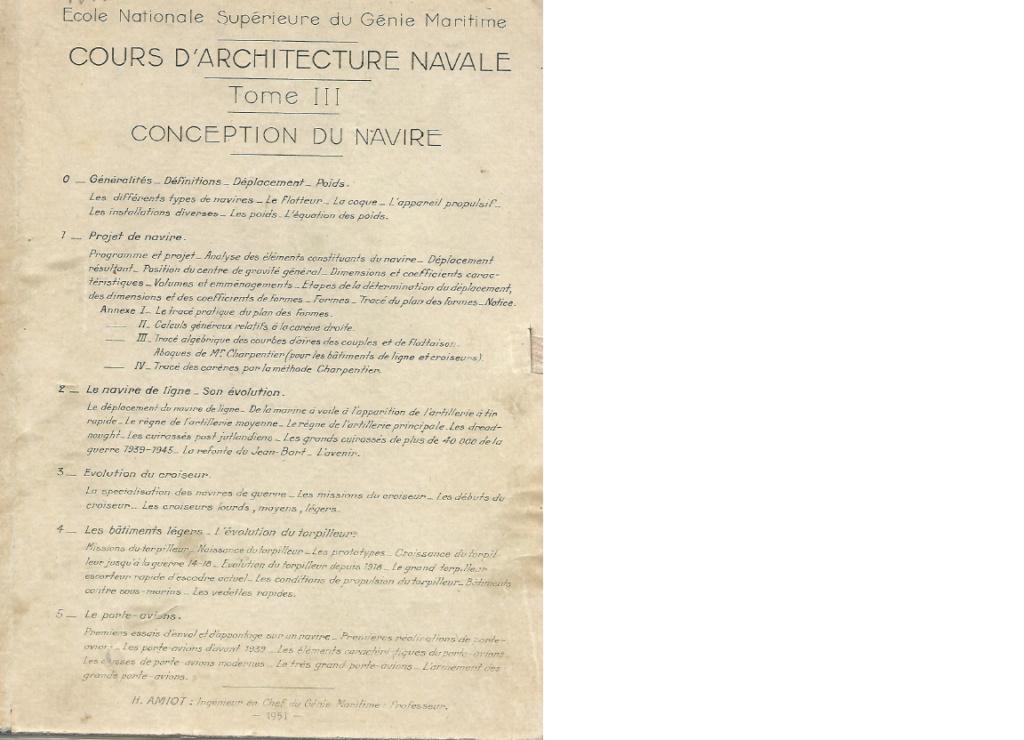 Le 25 septembre 1911 le cuirassé Liberté explosait à Toulon - Page 3 Cours10