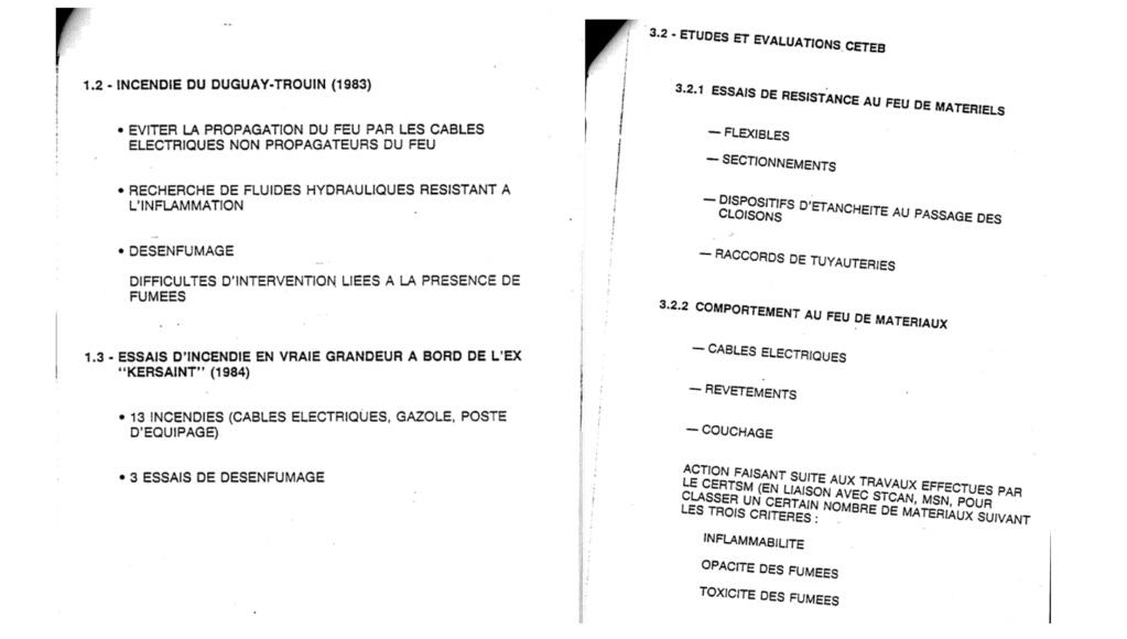 Admiral Kuznetsov - Page 7 Dt_et_10