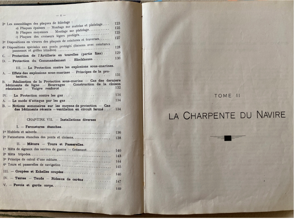 Cours de charpentage 1945  Fig_2410