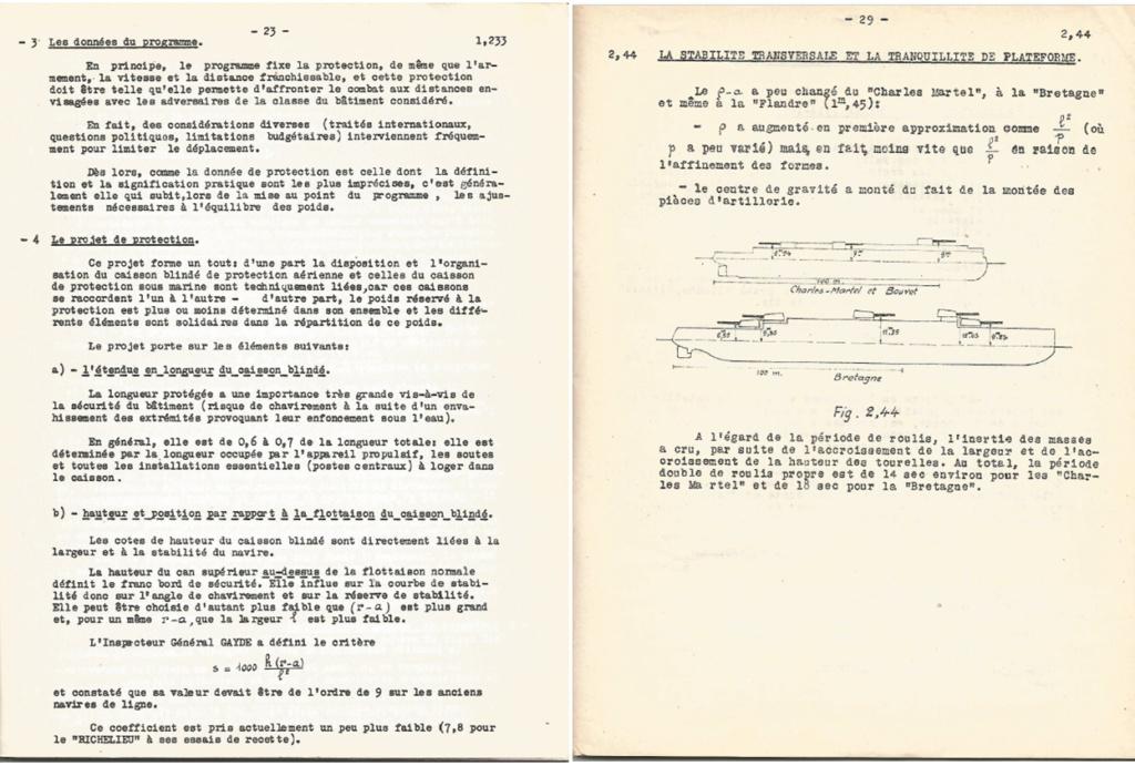 Le 25 septembre 1911 le cuirassé Liberté explosait à Toulon - Page 3 Gayde_10