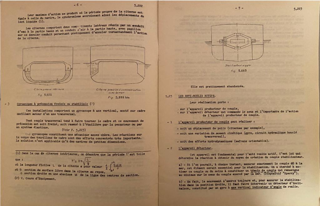 Porte-avions japonais - Page 6 Gyros10