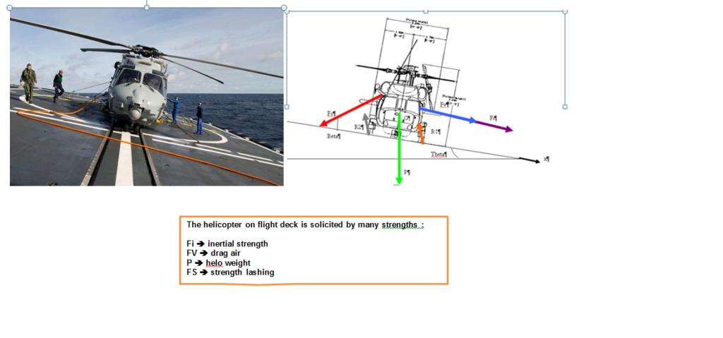 EE Surcouf  - Page 2 Helo10