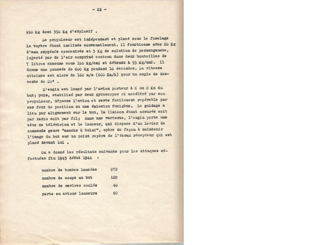 Pépite russe - Page 2 Hs_29313