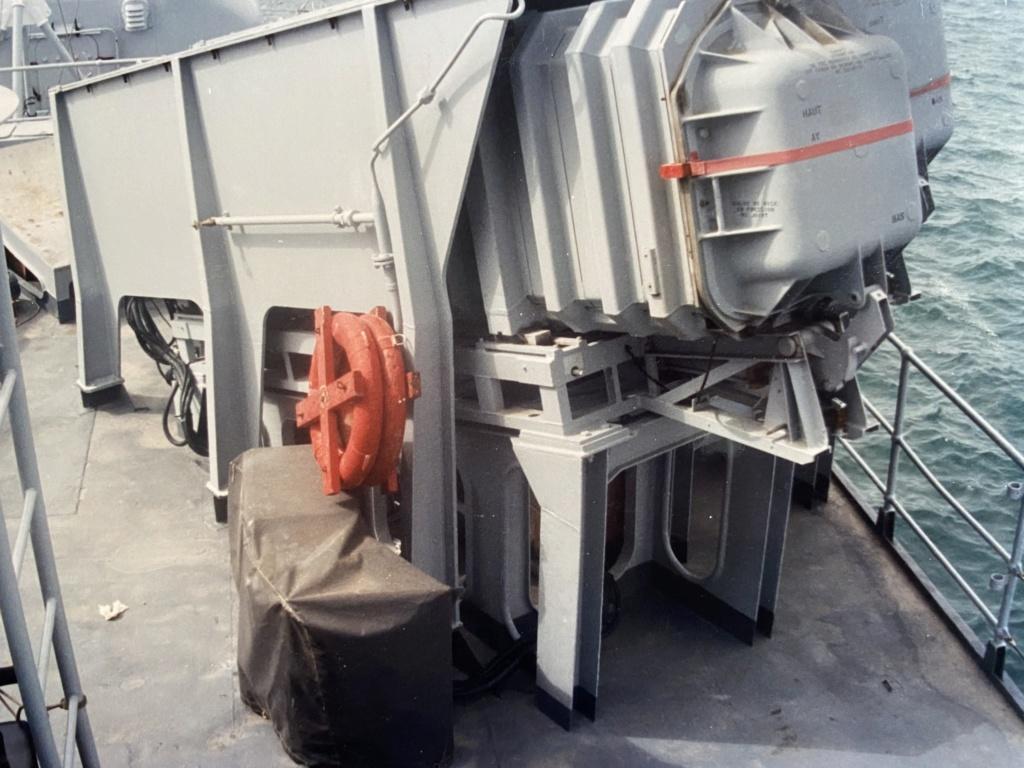 Avisos-escorteurs type AE54 Img_0017