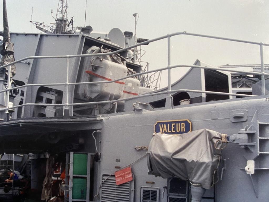 Avisos-escorteurs type AE54 Img_0018