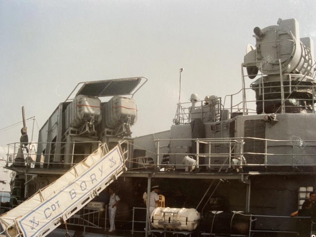 Avisos-escorteurs type AE54 Img_0021