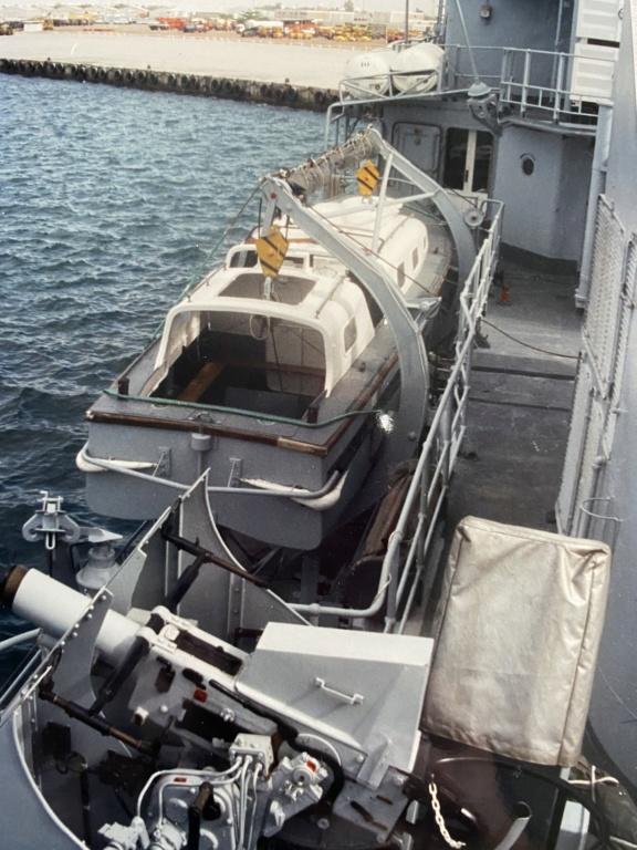 Avisos-escorteurs type AE54 Img_0023