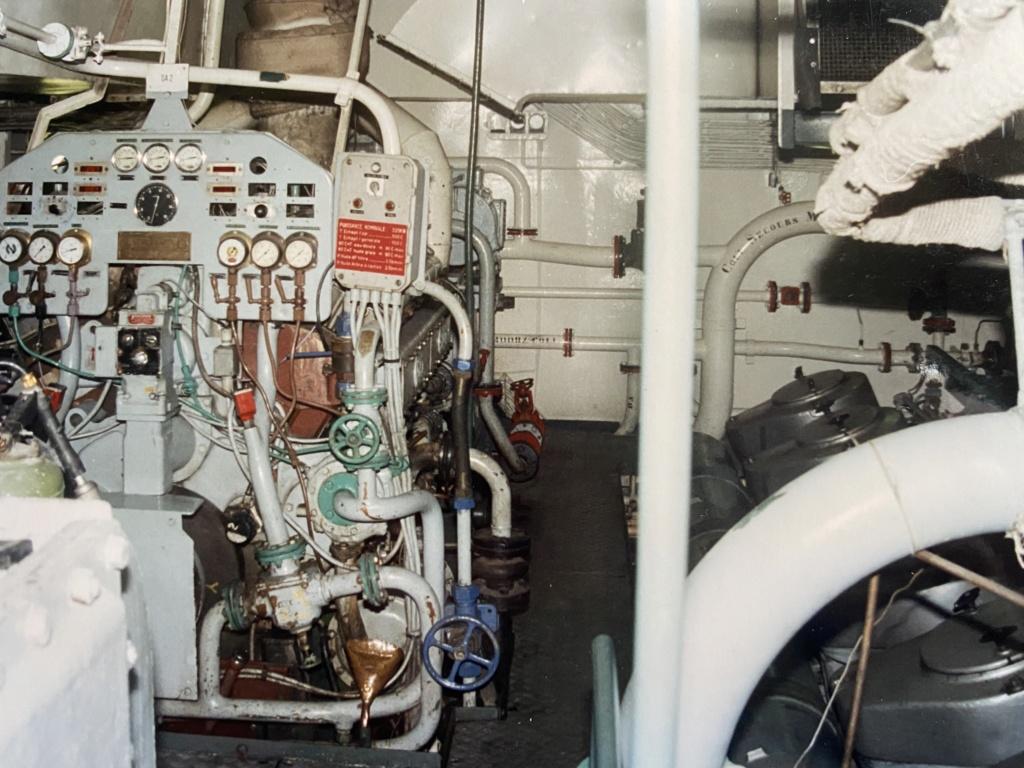 Avisos-escorteurs type AE54 Img_0026