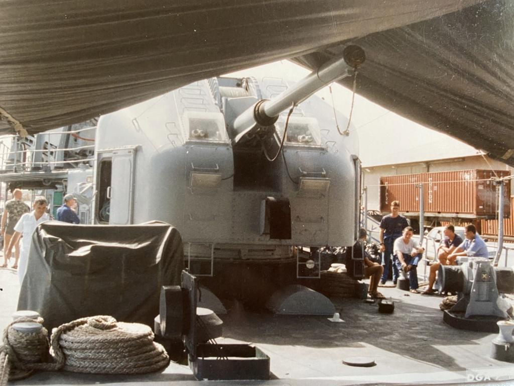 Avisos-escorteurs type AE54 Img_0035