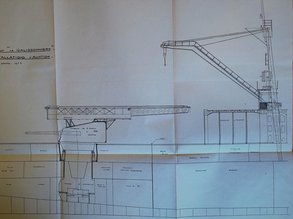 hangar hydravions Img_0110