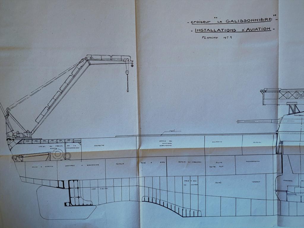 hangar hydravions Img_0111