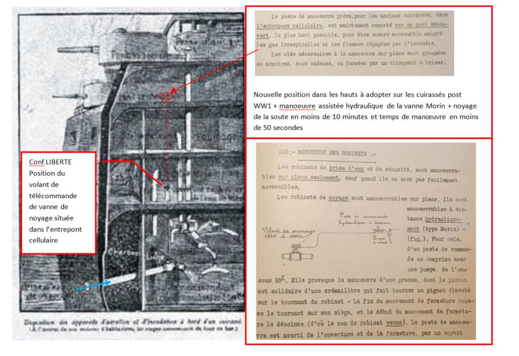 Le 25 septembre 1911 le cuirassé Liberté explosait à Toulon - Page 2 Sans_t13