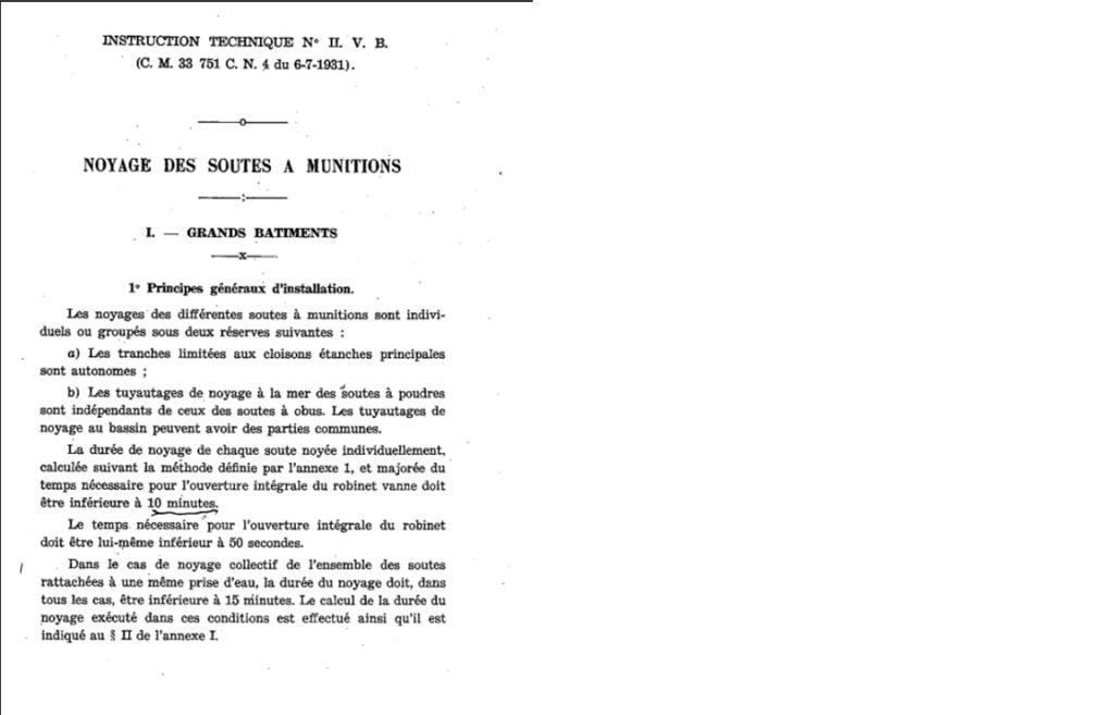 Le 25 septembre 1911 le cuirassé Liberté explosait à Toulon - Page 2 Sans_t14