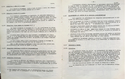 Porte-avions et catapulte ? - Page 3 Cata_410