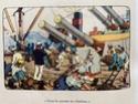 ROYAL NAVY CUIRASSE HMS VANGUARD - Page 2 Img_1115