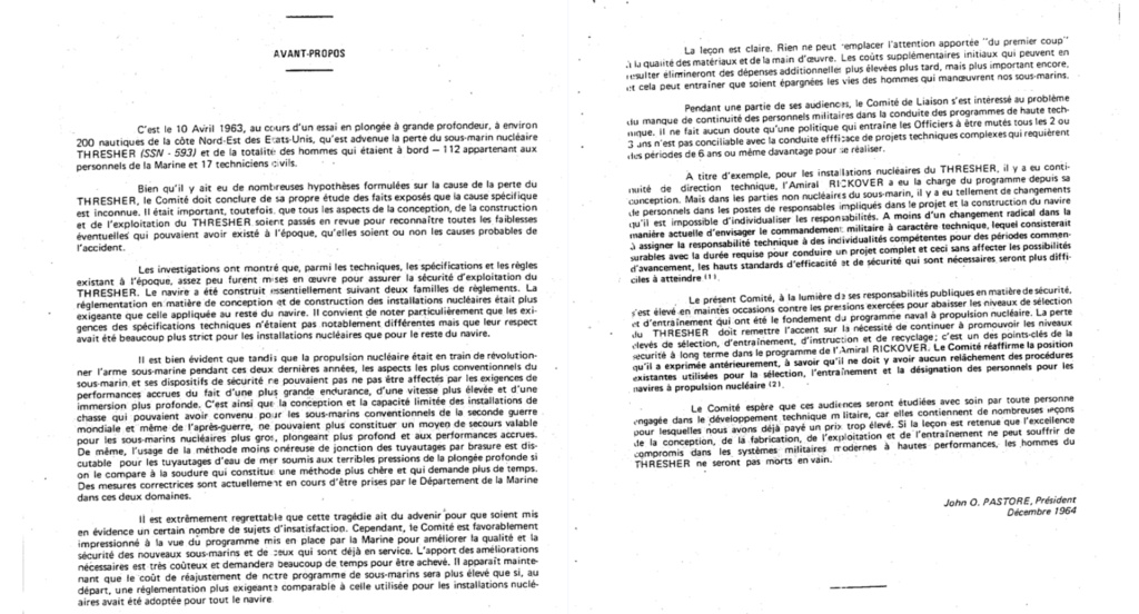 Photos marine espagnole - Page 3 Thresh10