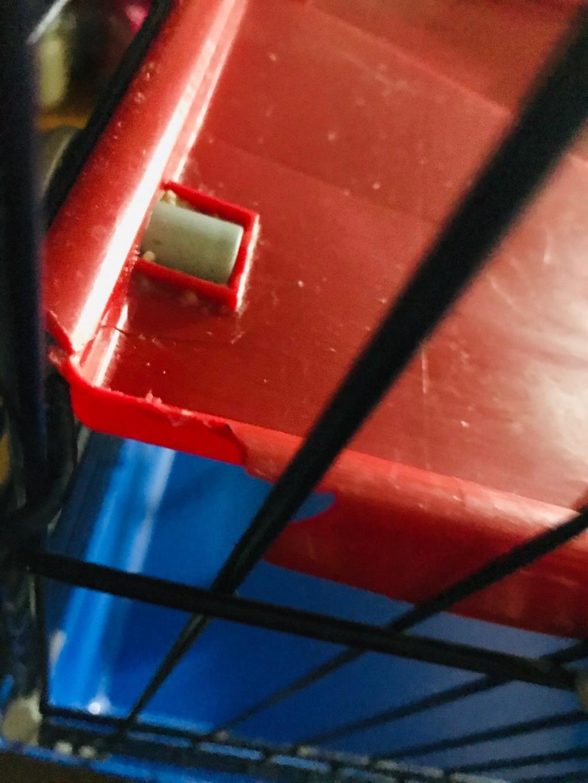 3 cages sur Paris - Avant la semaine prochaine ! Img_9413