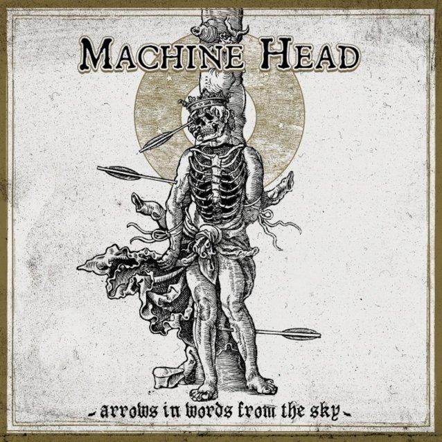 Machine Head - Página 10 Machin10