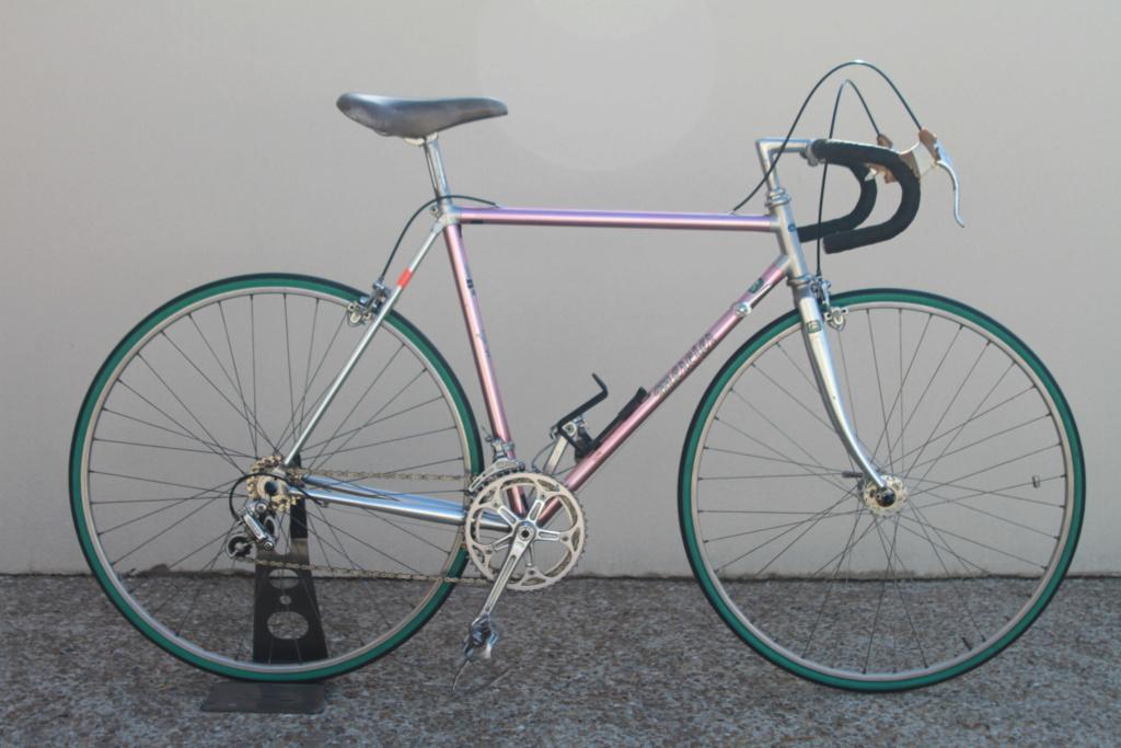 MERCIER Vitus 979 Duralinox (1981) Img_0111