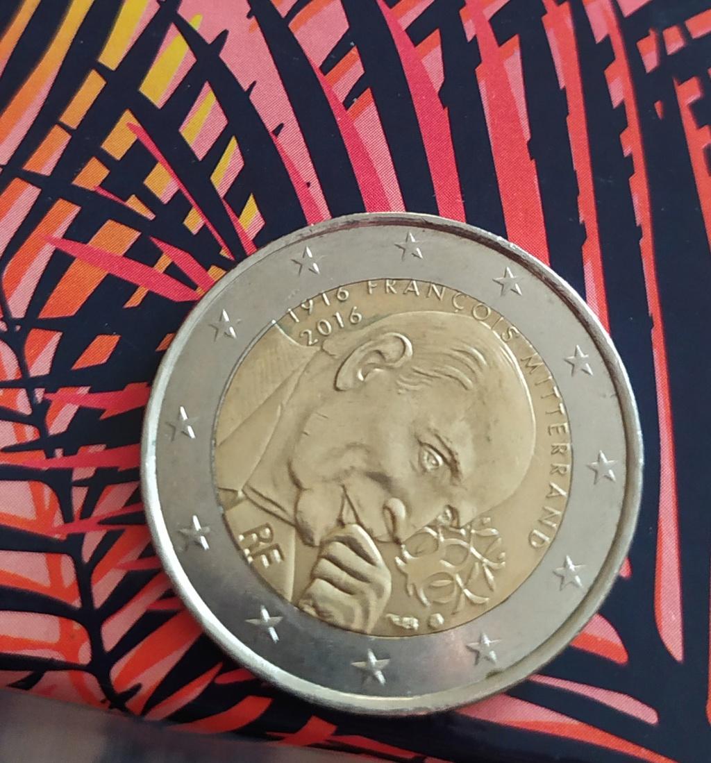 2€ Conmemorativos Francia 2016.ERROR?? Img_2019