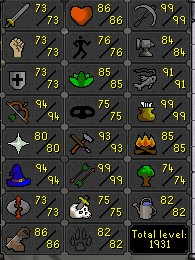 Fib's Milestones & End Goals [800 Barrows KC] 93craf10