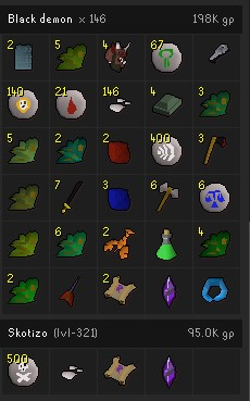 Fib's Milestones & End Goals (600 Barrows Chests!!) - Page 12 Clue210