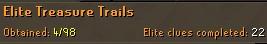 Fib's Milestones & End Goals (600 Barrows Chests!!) Clue_e26