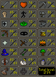 Fib's Miscellaneous Milestones & End Goals (97 Mining)!  - Page 5 Scree557