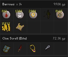 Fib's Milestones & End Goals (550 Chests!) - Page 13 Scroll12