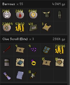 Fib's Milestones & End Goals (550 Chests!) - Page 13 Scroll16