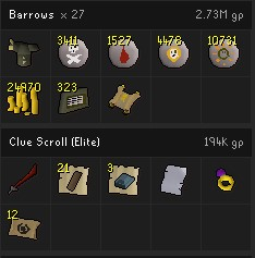 Fib's Milestones & End Goals (550 Chests!) - Page 13 Scroll19