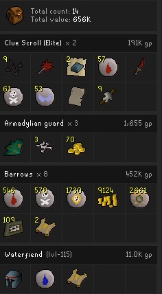 Fib's Milestones & End Goals (600 Barrows Chests!!) - Page 13 Scroll20