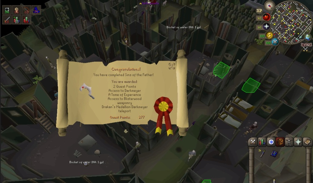 Fib's Milestones & End Goals (99 COOKING/1800 TOTAL LEVEL)!  - Page 6 Sins10