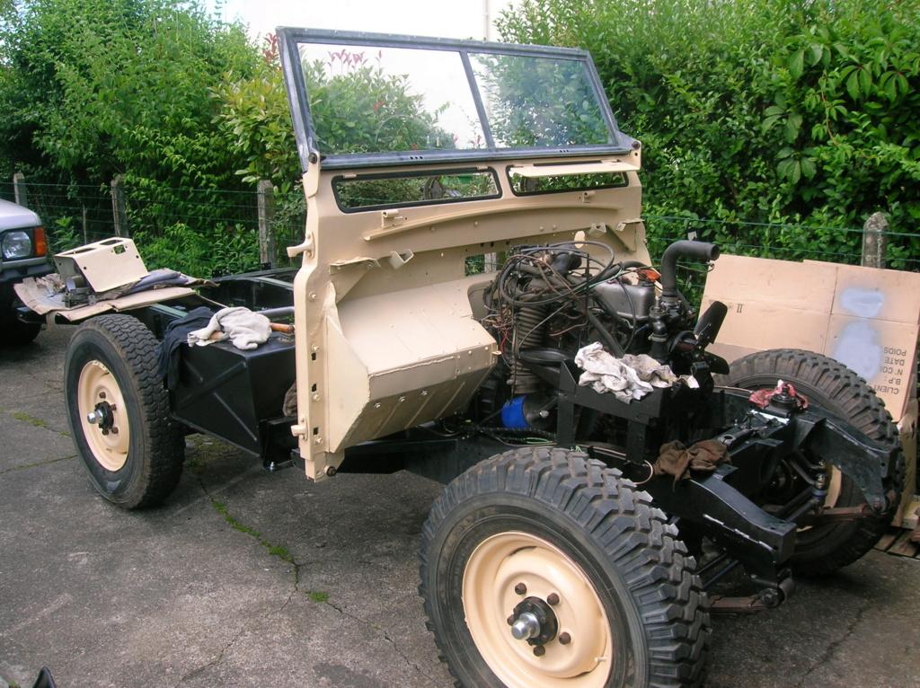 véhicules diskilly Dscn2611