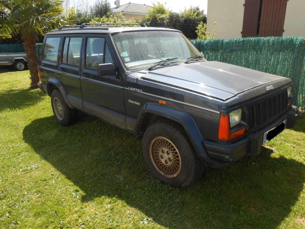 véhicules diskilly Dscn2914