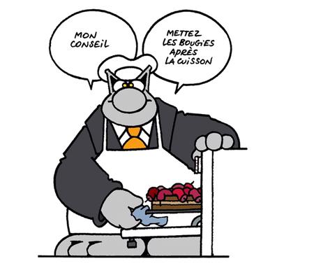bon anniversaire eleanore-clo - Page 2 Anniv10