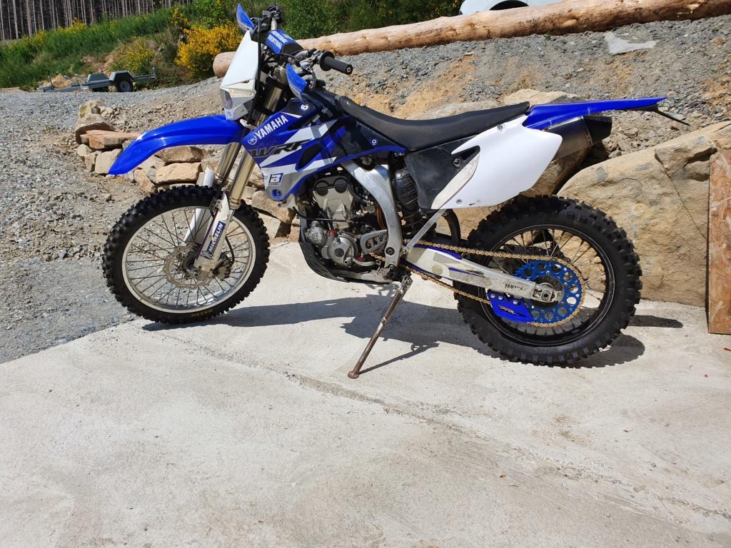 250 WRF 20200411