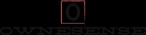 OwneSense