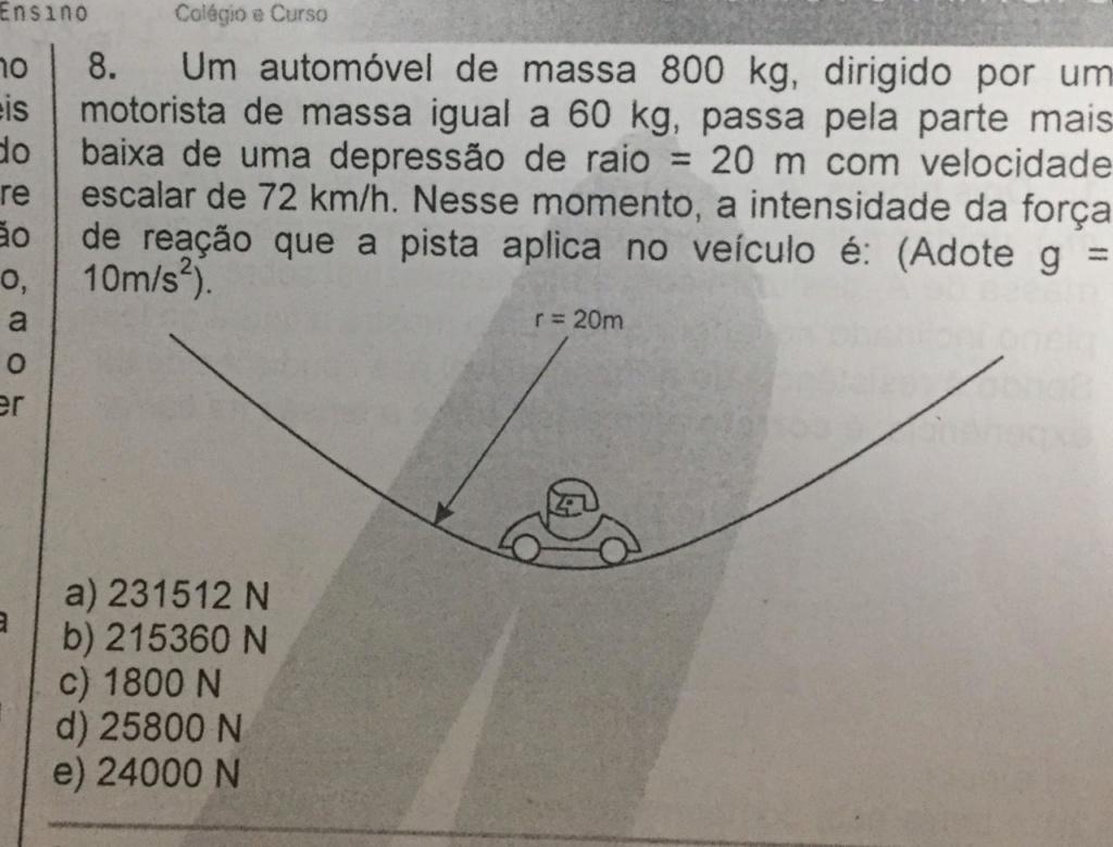 Física Whatsa11