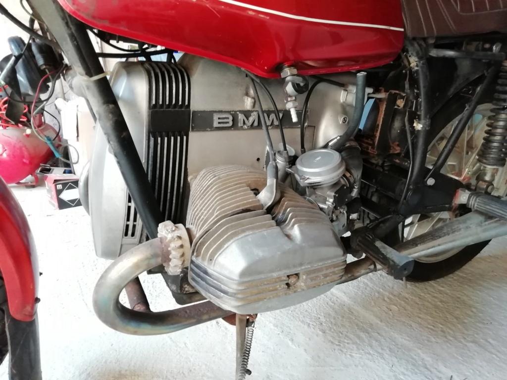 Bmw r65 1980 Img_2014