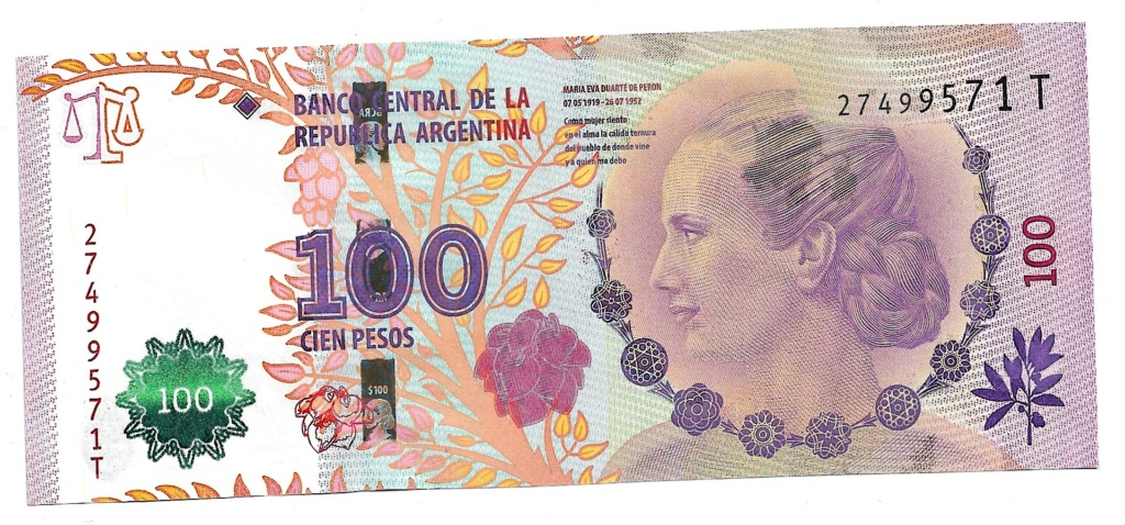 Billetes Muy Bonitos por menos de 10 Euros 2019-110