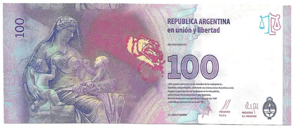 Billetes Muy Bonitos por menos de 10 Euros 2019-111