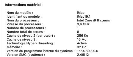 Mise a jour macOS Big Sur 11.2 (20D64) 1554_810