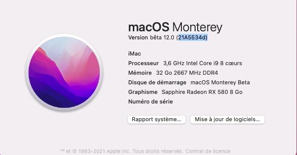 macOS Monterey 12.0 / 12.1 / 12.2 / 12.3 / 12.4 / 12.5 / 12.6 Beta - Page 8 21a55310