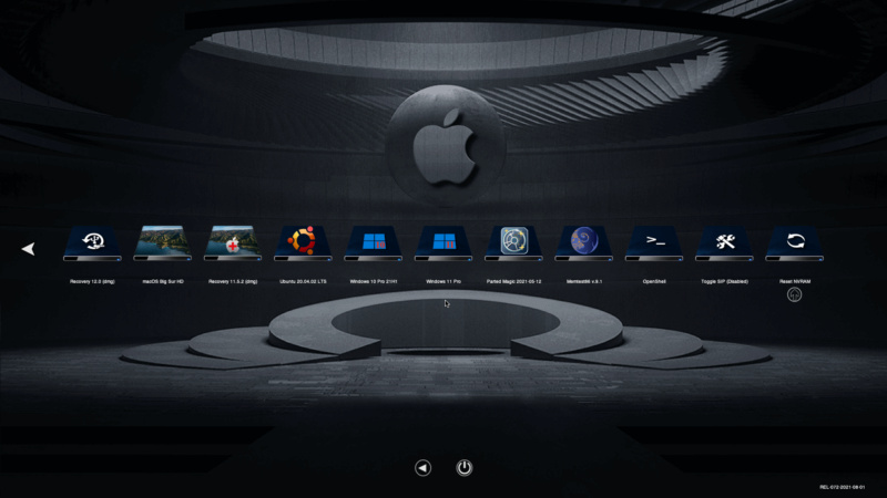 Themes OpenCore 0.7.0 ++ - Page 5 26161610