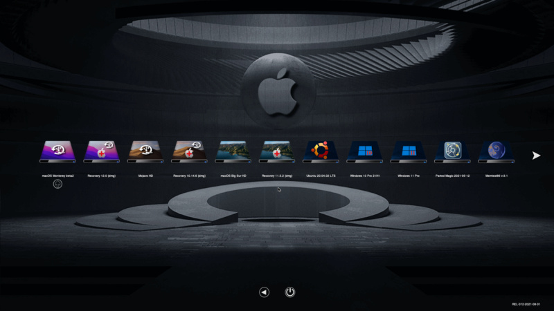 Themes OpenCore 0.7.0 ++ - Page 5 26181110