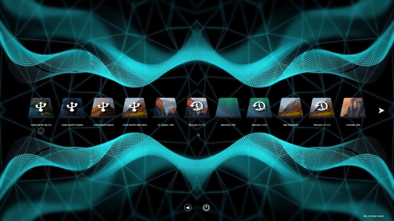 Themes OpenCore 0.7.0 ++ - Page 5 27181412